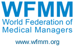 World Federation of Medical Managers
