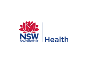 Deputy Director Medical Services/Staff Specialist Kempsey District Hospital