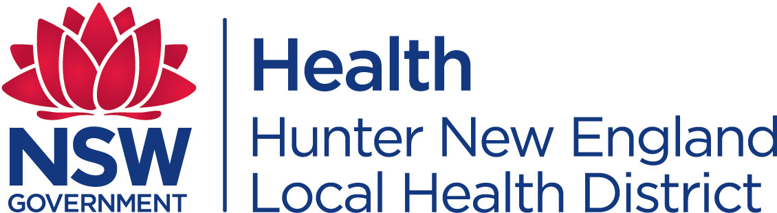 Director of Medical Services, Lower Mid North Coast Sector (LMNCS)