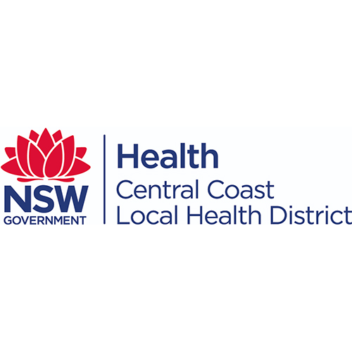 District Director of Medical Services CCLHD